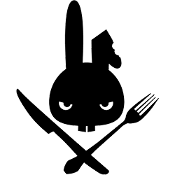 Co Je Bunny